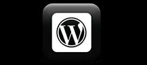 hebergeur wordpress a montreal hébergement cms