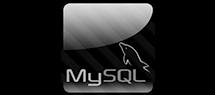 Bases de données mysql databases