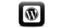 Gestionnaire de contenu Wordpress