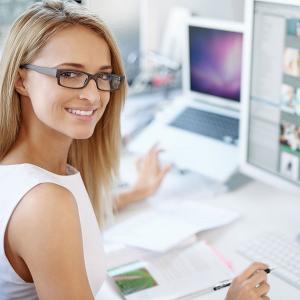 Forfaits de création de site web chez internet cloud canada. Choisissez le meilleur forfait pour vos besoins de création de site internet
