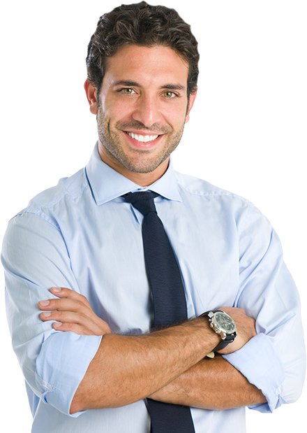 Hébergeur Web Montréal | Web Hosting Services. Cération et conception personnalisée de site web commerciaux et personnels. Commerce en ligne. E-Commerce Websites creation