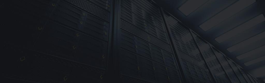 montreal-cloud-hosting-hebergement-web-internet-02