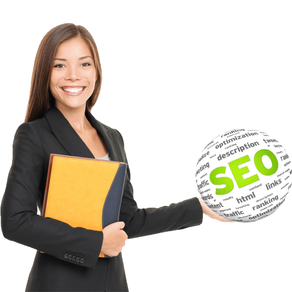 search engine optimization SEO TOP RANKING SERVICES