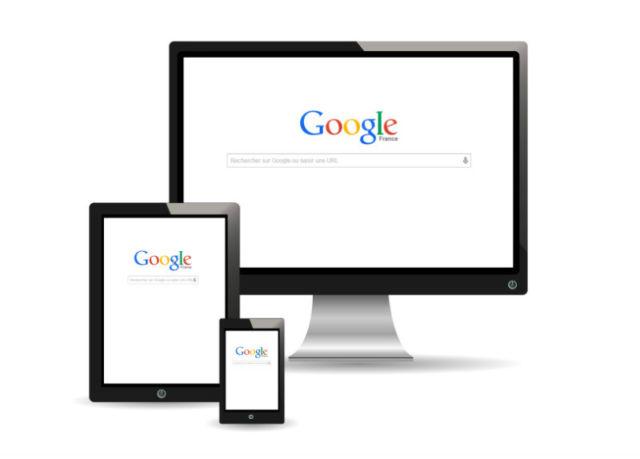 conformité google mobile friendly au 21 avril classement google