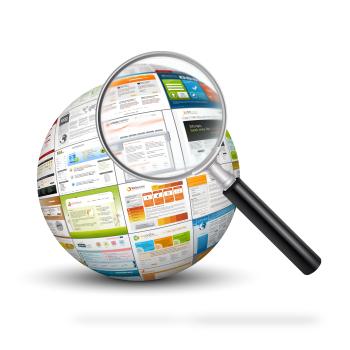 annuaire web gratuit pour obtenir un backlink de qualité