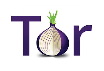 Bloquez les adresses IP Tor