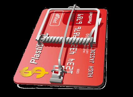 accepter les cartes de credit en ligne sur son site web