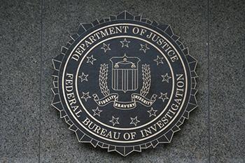 le fbi avise d'attaques par des hackers sur les sites wordpress