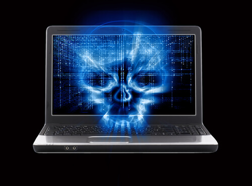 ransomware ou rancongiciel, comment se proteger de ces mesnaes
