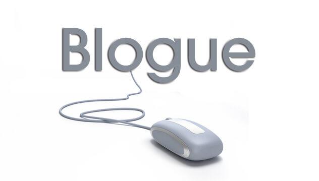astuces pour un blogue plus attractif