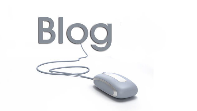 6 tips to maximise your blog impact