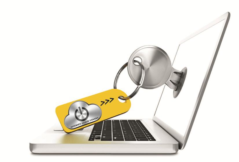 comment conduire un audit de sécurité pour son site web internet cloud canada
