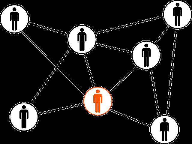 domain authorithy et page authorithy comment les augmenter