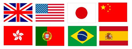 site internet multilingue les bénéfices