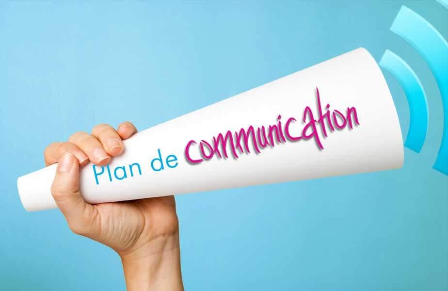 plan de communication pour votre site web internet cloud canada