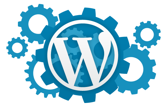 logo wordpress internet cloud canada