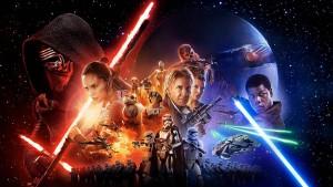 Google Star Wars Un sabre laser avec votre IPhone