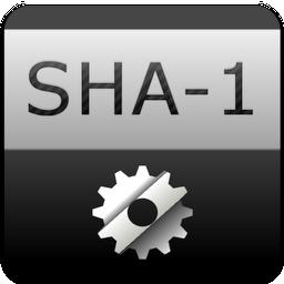 Google abandonne l'encryption SHA-1 bientôt !