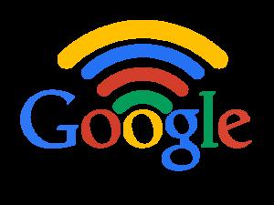 google veut éliminer les mots de passes avec votre mobile